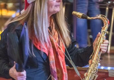 2019 14 - Musicien de Brême-103