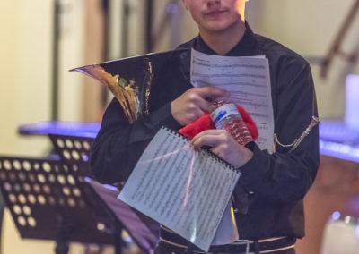 2019 14 - Musicien de Brême-105