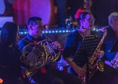 2019 14 - Musicien de Brême-43