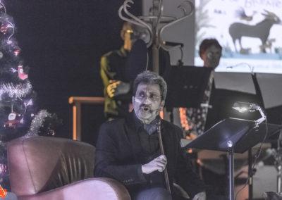 2019 14 - Musicien de Brême-55