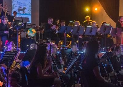 2019 14 - Musicien de Brême-65