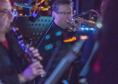 2019 14 - Musicien de Brême-66