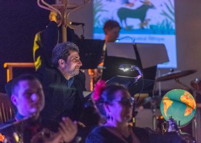2019 14 - Musicien de Brême-74