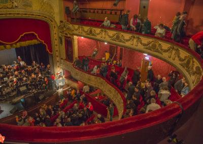 2020 01 12 - Théâtre de Sens - Musiciens de Brême-11