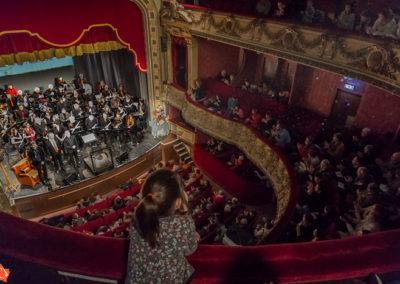 2020 01 12 - Théâtre de Sens - Musiciens de Brême-12