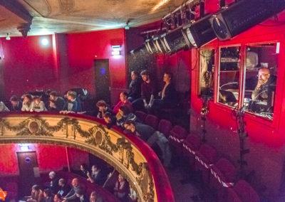 2020 01 12 - Théâtre de Sens - Musiciens de Brême-15