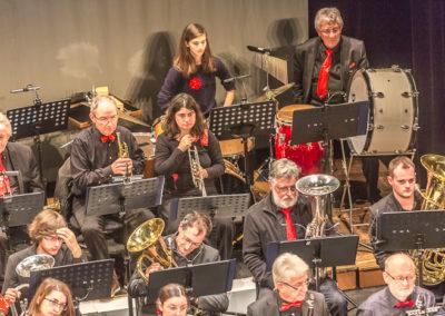 2020 01 12 - Théâtre de Sens - Musiciens de Brême-16