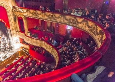 2020 01 12 - Théâtre de Sens - Musiciens de Brême-19
