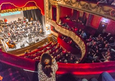 2020 01 12 - Théâtre de Sens - Musiciens de Brême-20