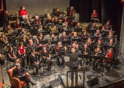 2020 01 12 - Théâtre de Sens - Musiciens de Brême-21