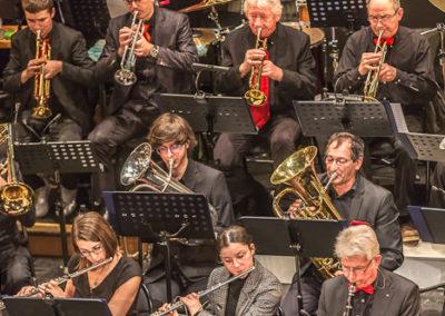 2020 01 12 - Théâtre de Sens - Musiciens de Brême-23