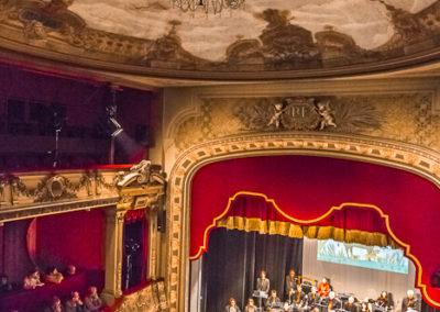 2020 01 12 - Théâtre de Sens - Musiciens de Brême-29