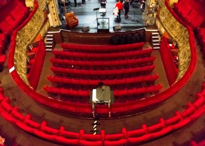 2020 01 12 - Théâtre de Sens - Musiciens de Brême-3