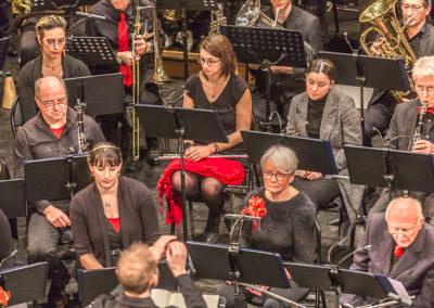 2020 01 12 - Théâtre de Sens - Musiciens de Brême-30