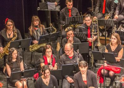 2020 01 12 - Théâtre de Sens - Musiciens de Brême-31