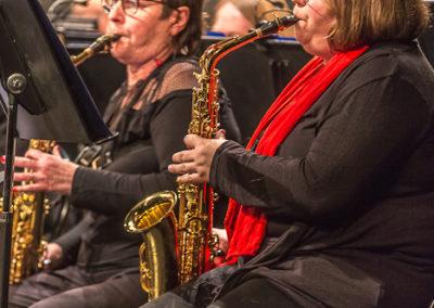 2020 01 12 - Théâtre de Sens - Musiciens de Brême-37