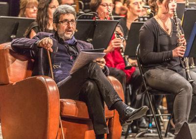 2020 01 12 - Théâtre de Sens - Musiciens de Brême-38