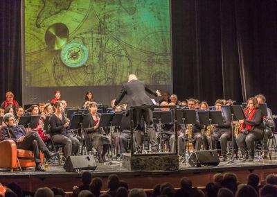 2020 01 12 - Théâtre de Sens - Musiciens de Brême-39