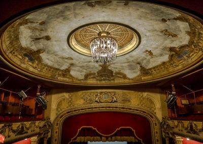 2020 01 12 - Théâtre de Sens - Musiciens de Brême-4