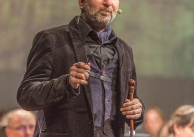 2020 01 12 - Théâtre de Sens - Musiciens de Brême-41