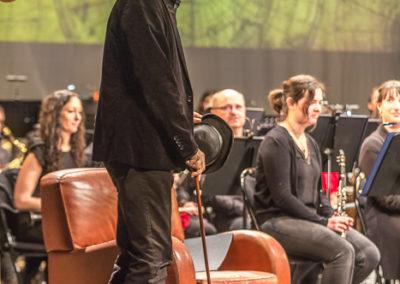 2020 01 12 - Théâtre de Sens - Musiciens de Brême-42