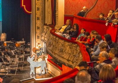 2020 01 12 - Théâtre de Sens - Musiciens de Brême-45