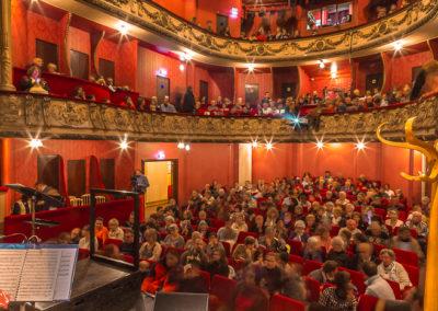2020 01 12 - Théâtre de Sens - Musiciens de Brême-46