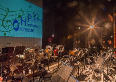 2020 01 12 - Théâtre de Sens - Musiciens de Brême-47