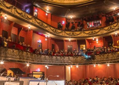 2020 01 12 - Théâtre de Sens - Musiciens de Brême-48