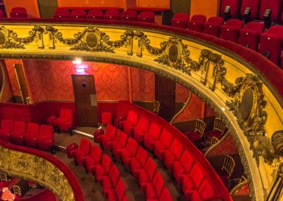 2020 01 12 - Théâtre de Sens - Musiciens de Brême-6