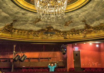 2020 01 12 - Théâtre de Sens - Musiciens de Brême-7