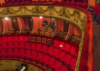 2020 01 12 - Théâtre de Sens - Musiciens de Brême-9
