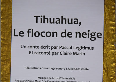 2020 03 01 - Claire Marin-13