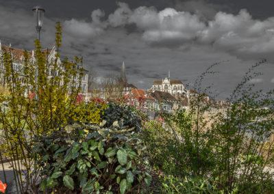 2020 03 14 - Auxerre Les Quais-10