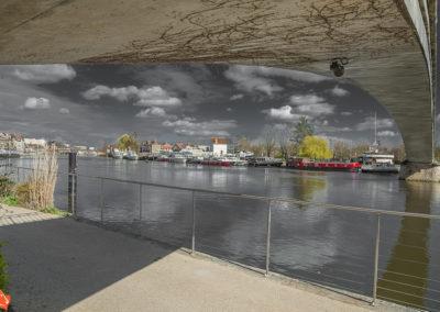 2020 03 14 - Auxerre Les Quais-13