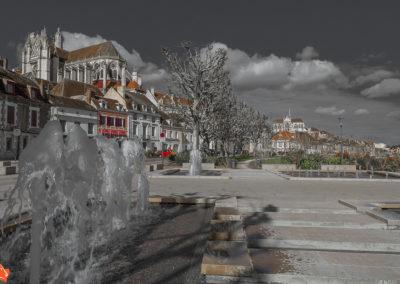 2020 03 14 - Auxerre Les Quais-16