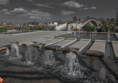 2020 03 14 - Auxerre Les Quais-17