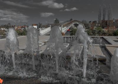2020 03 14 - Auxerre Les Quais-19