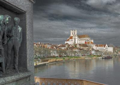 2020 03 14 - Auxerre Les Quais-2