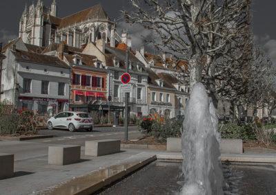 2020 03 14 - Auxerre Les Quais-20