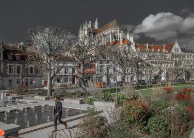 2020 03 14 - Auxerre Les Quais-21