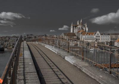 2020 03 14 - Auxerre Les Quais-26