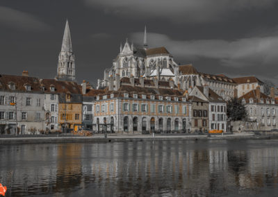 2020 03 14 - Auxerre Les Quais-35