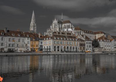 2020 03 14 - Auxerre Les Quais-36