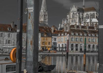 2020 03 14 - Auxerre Les Quais-40