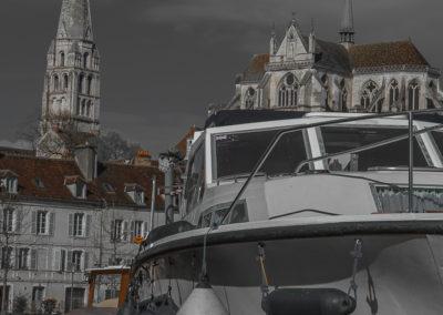 2020 03 14 - Auxerre Les Quais-41