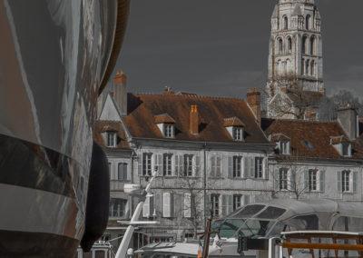 2020 03 14 - Auxerre Les Quais-43