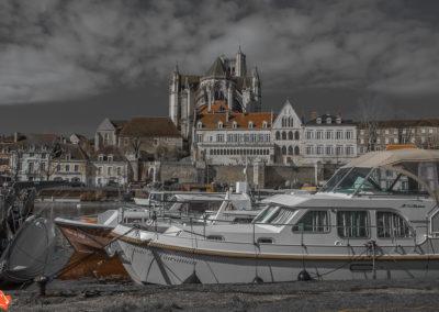 2020 03 14 - Auxerre Les Quais-45