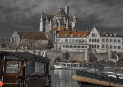 2020 03 14 - Auxerre Les Quais-46