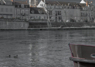2020 03 14 - Auxerre Les Quais-49